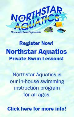 Northstar Aquatics