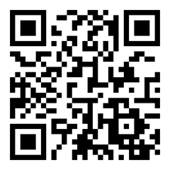 Scan QR Code for mobiles